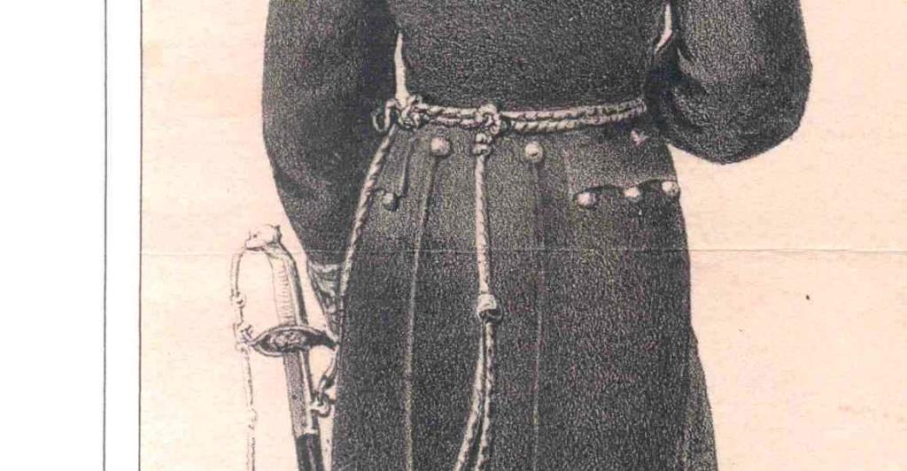 Joli sabre non militaire du 19è siècle Imagen31