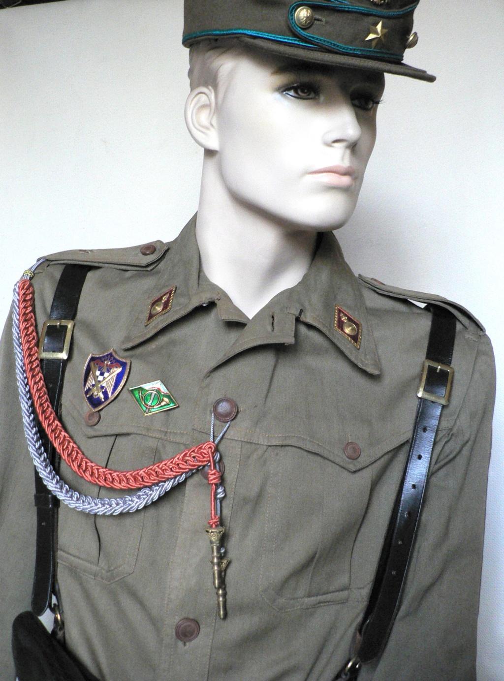 Petit problème: mannequins pour collection avec vissage P1160410