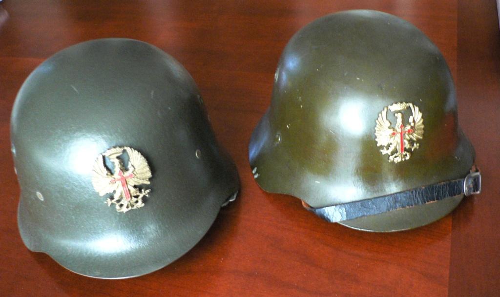 Un casque très léger P1230045