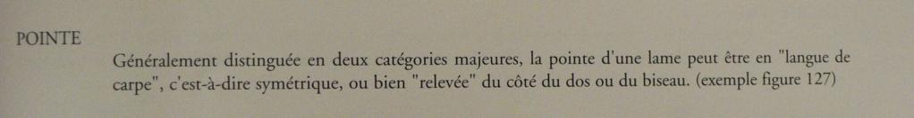 Langue de carpe? P1230128