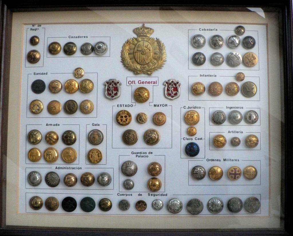 Ma collection de boutons P1230132