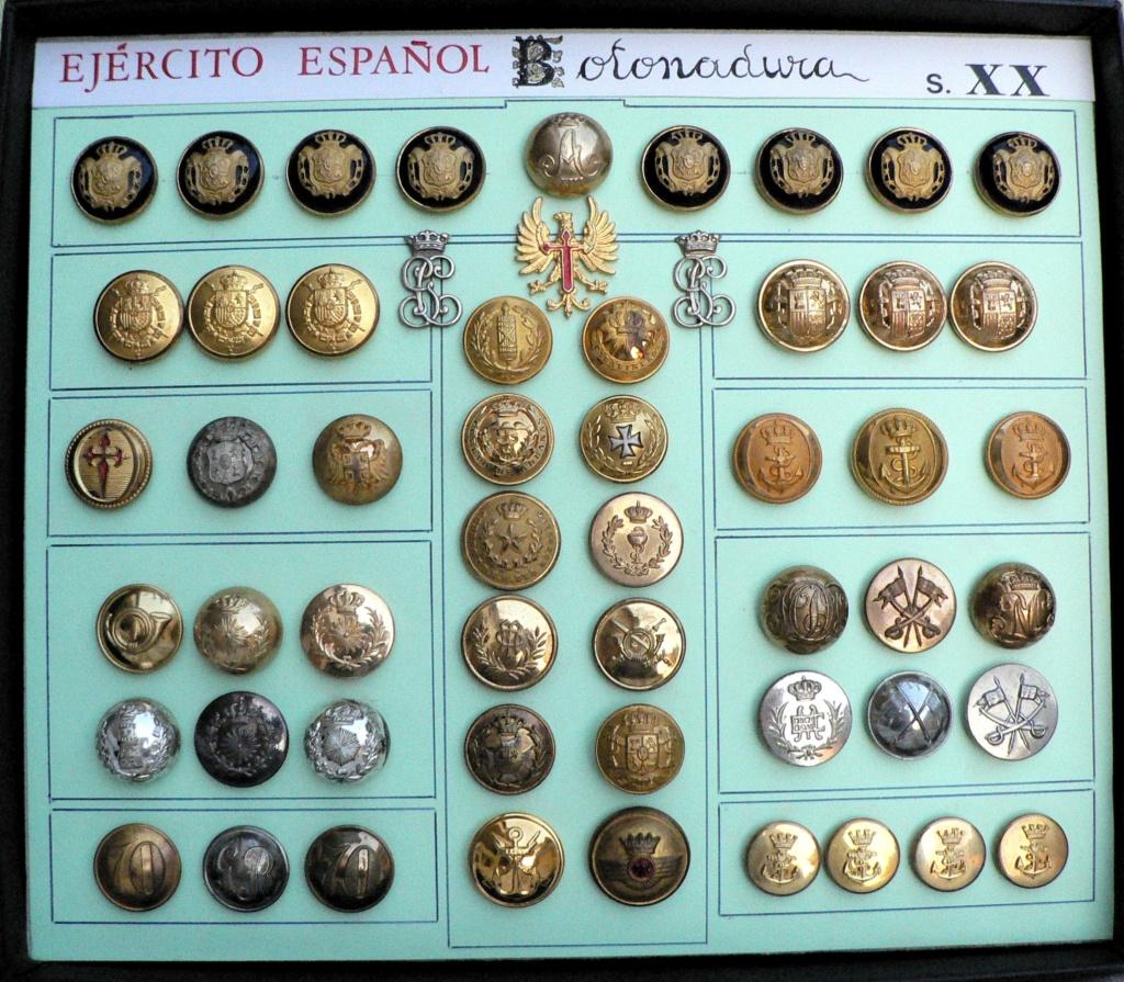 Ma collection de boutons P1230133