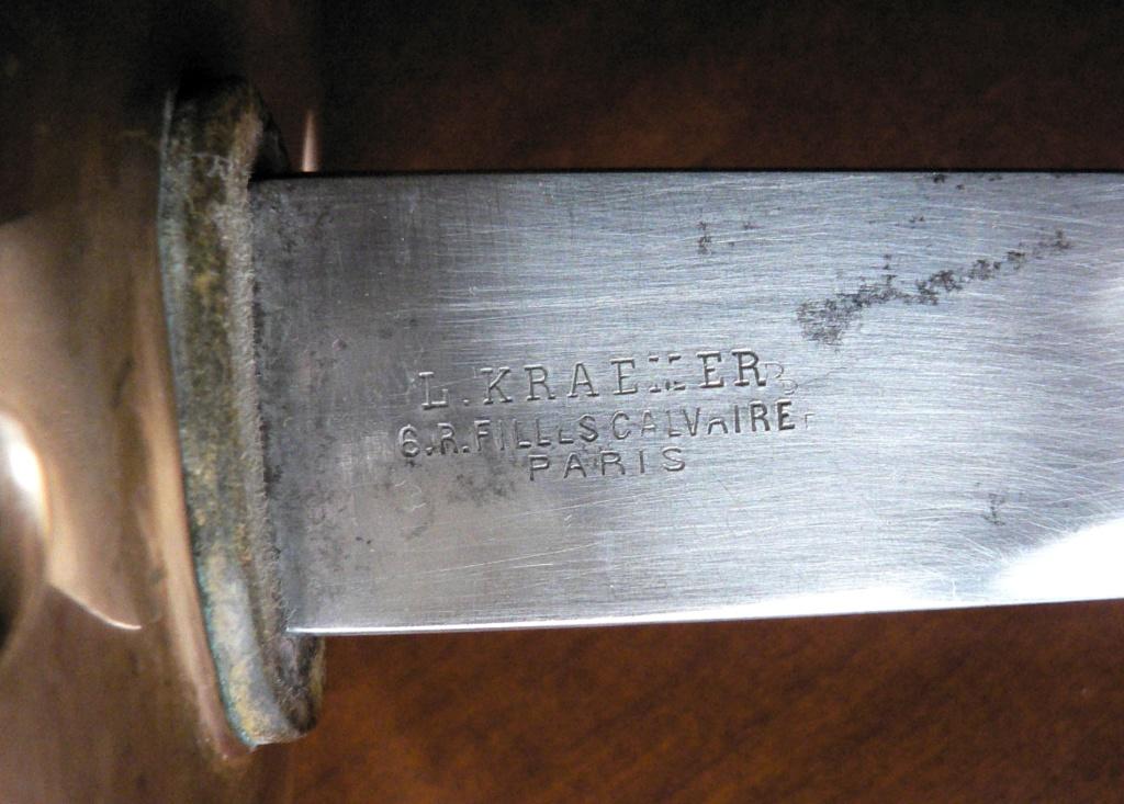 Sabre fantaisie P1230213