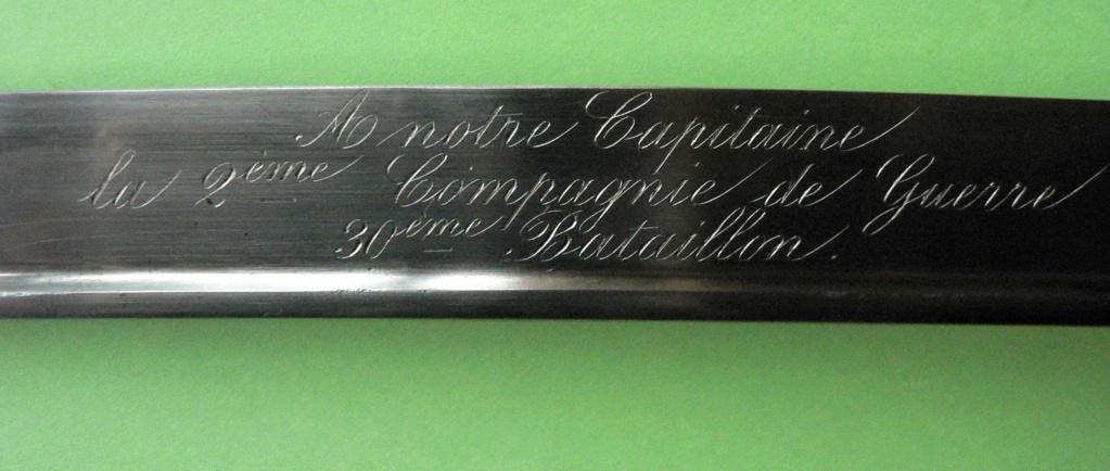 Chasseur de Vincennes P1230411