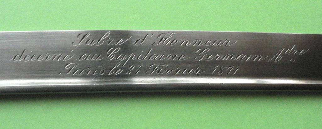 Chasseur de Vincennes P1230412