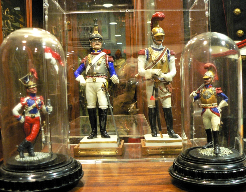 Les minicoins de collection P1240011