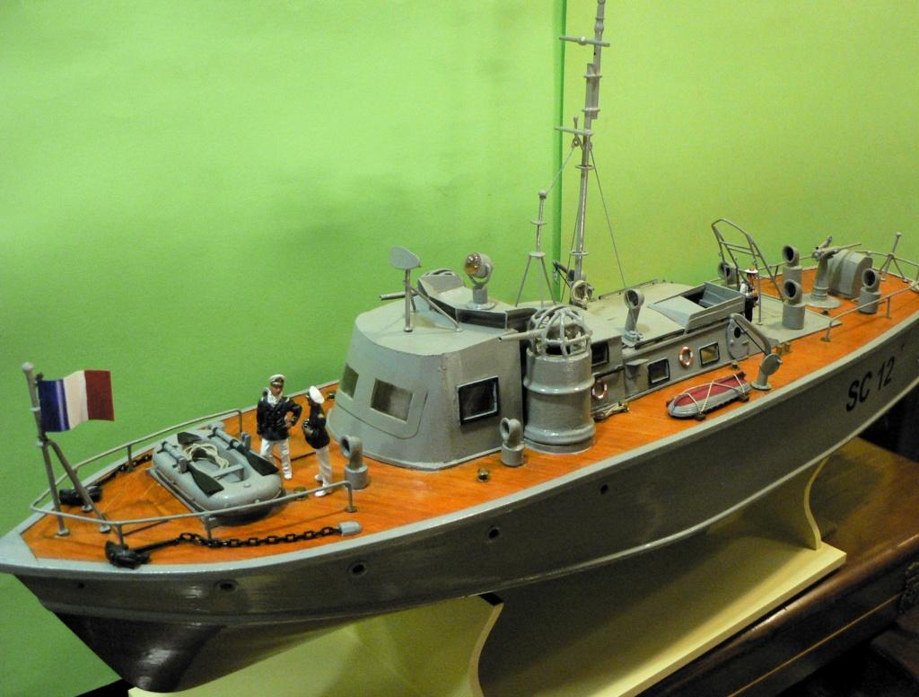 Les maquettes de bateaux P1240017
