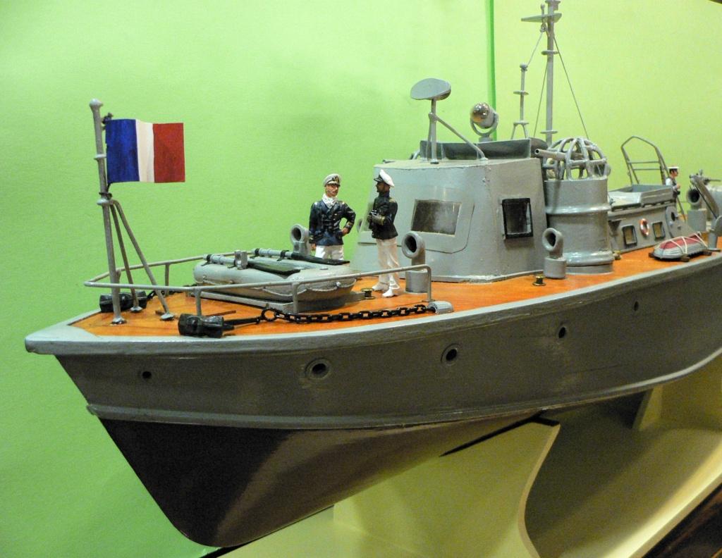 Les maquettes de bateaux P1240018