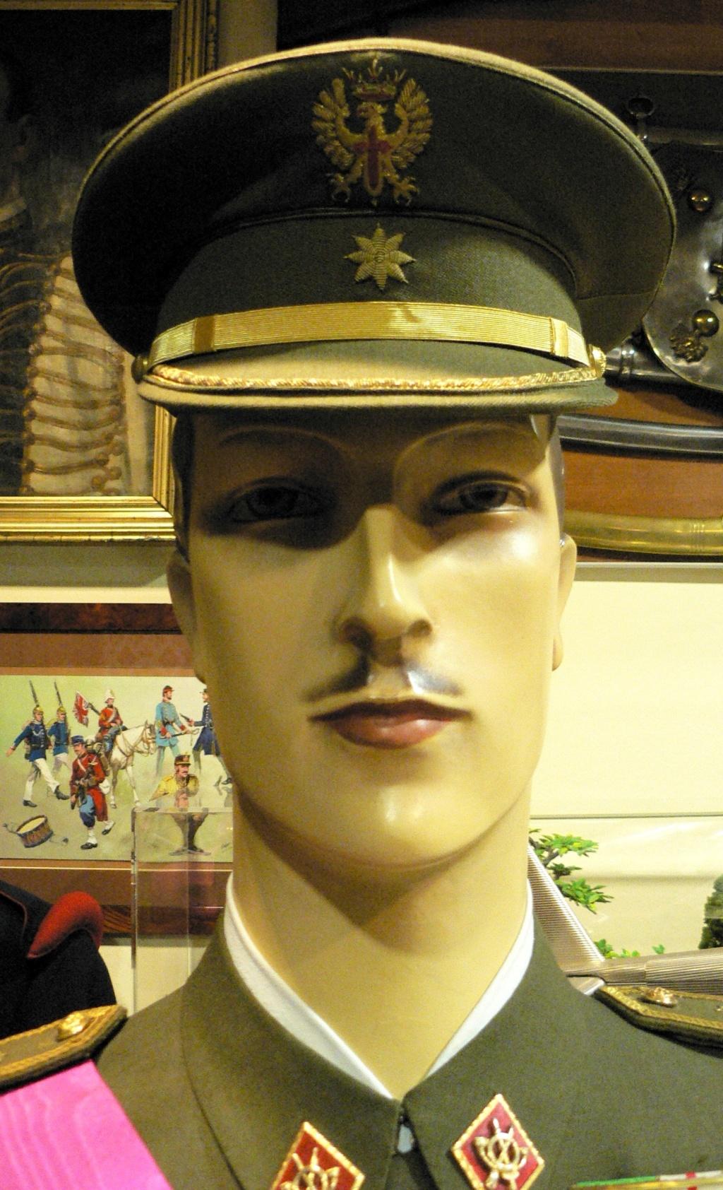 Petit problème: mannequins pour collection avec vissage P1240026