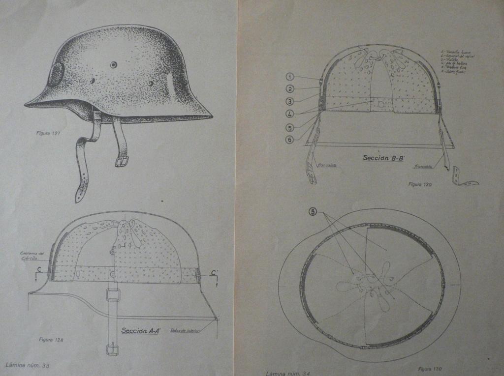 Un casque espagnol ? P1260013