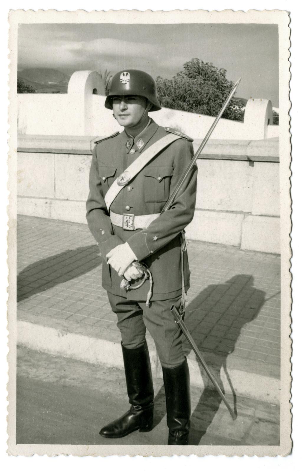 Identification casque  Soldat10