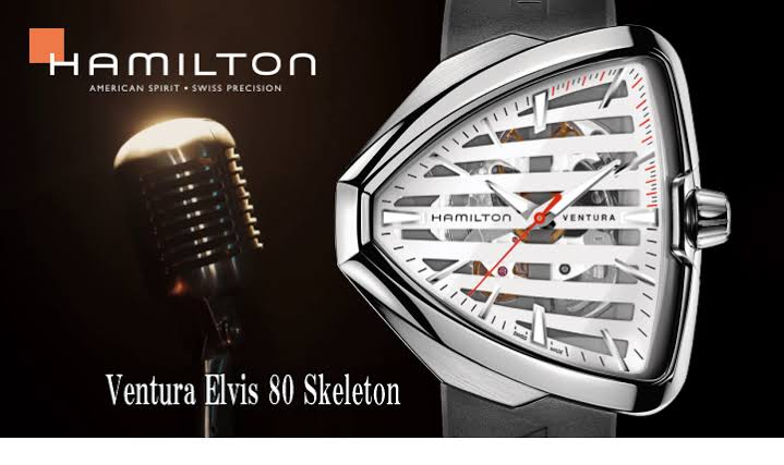 News : Hamilton Ventura Skeleton - Page 2 Images14