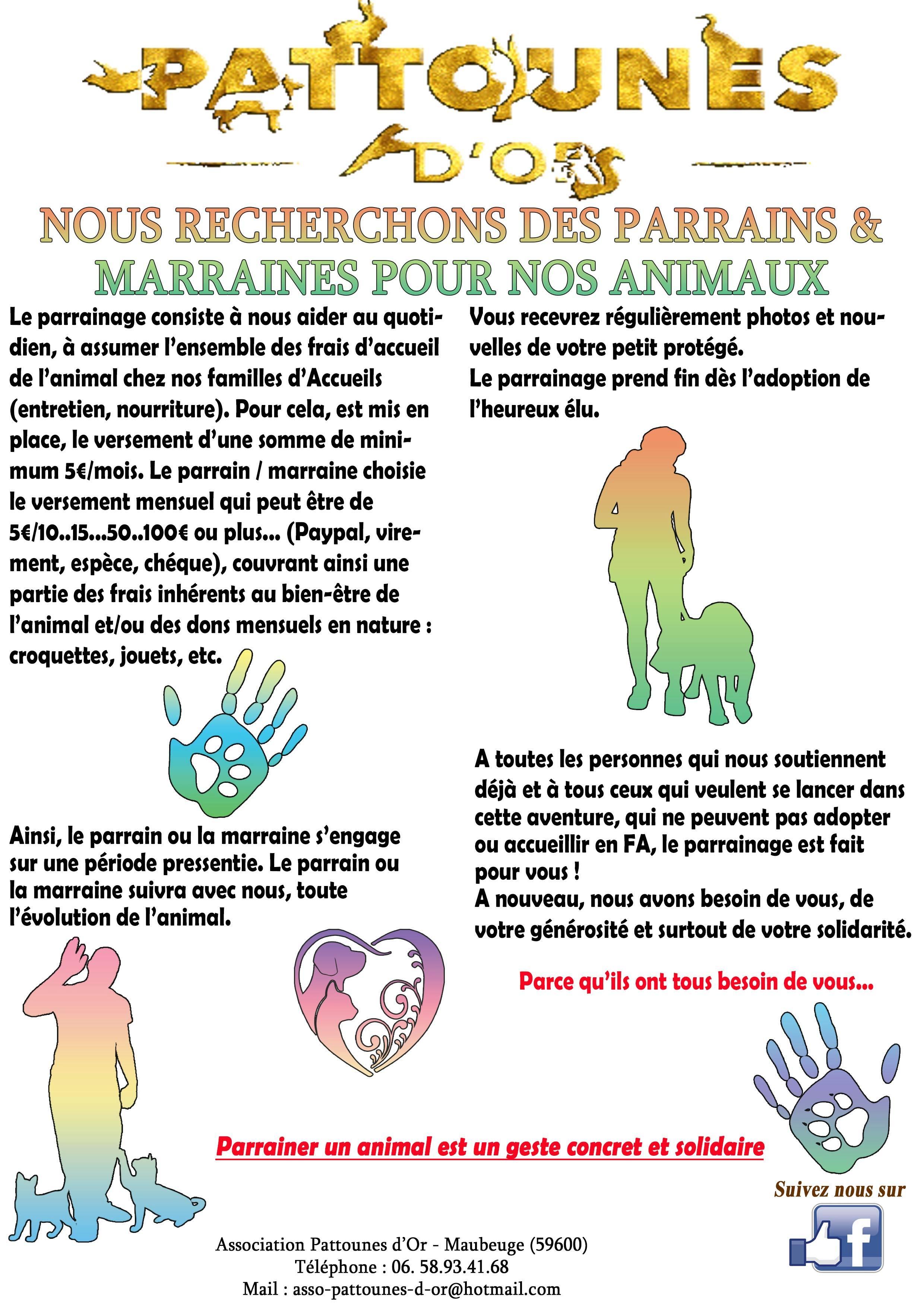 CANELLE [A TROUVÉ Son Parrain(s)/Marraine(s)] Affich11