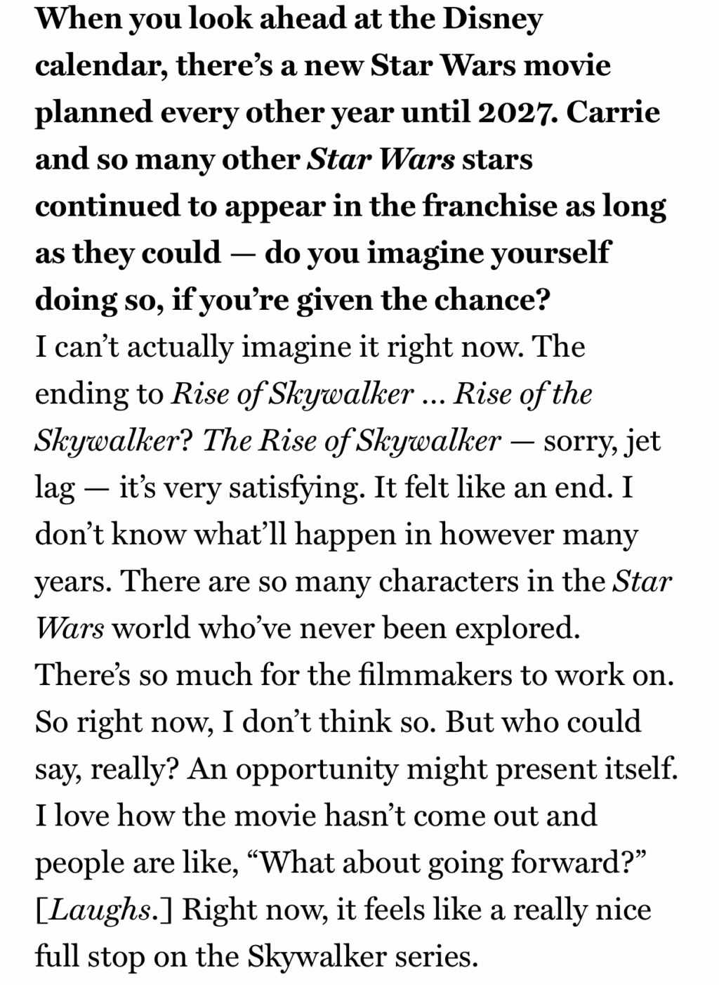 Episode IX and Sequel Trilogy General Discussion - Page 6 044fd610