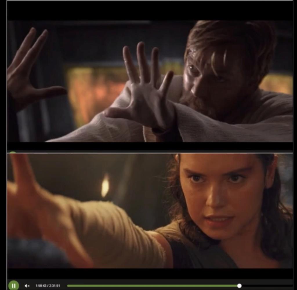 The Rey Kenobi Files - Page 15 33861710