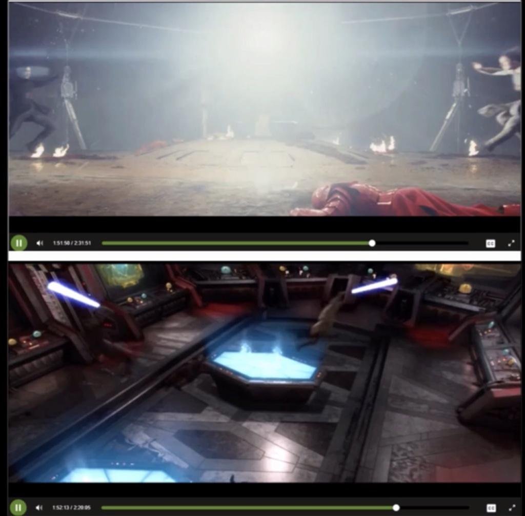 The Rey Kenobi Files - Page 15 90a46010