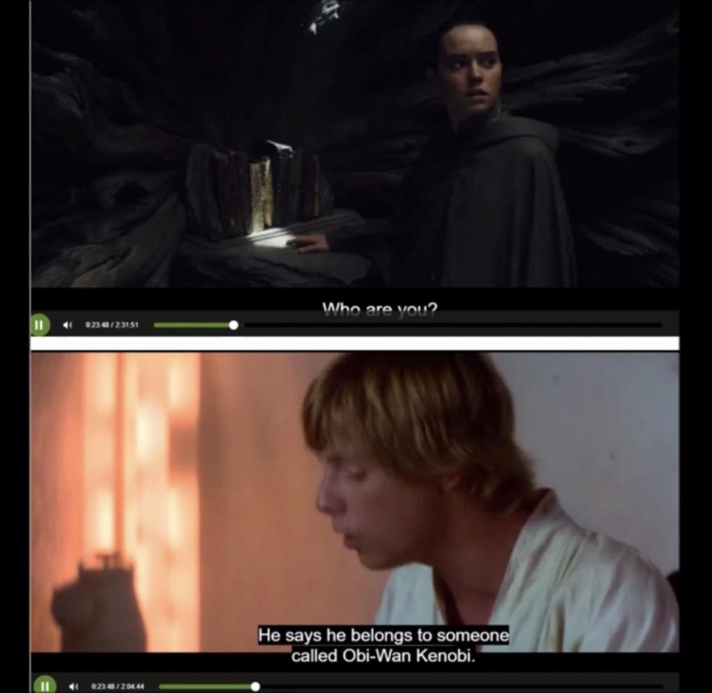 The Rey Kenobi Files - Page 15 Ff099410
