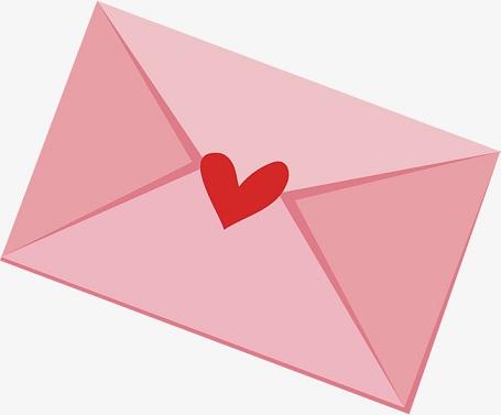 اجمل رسالة شوق وحب للحبيبة 710