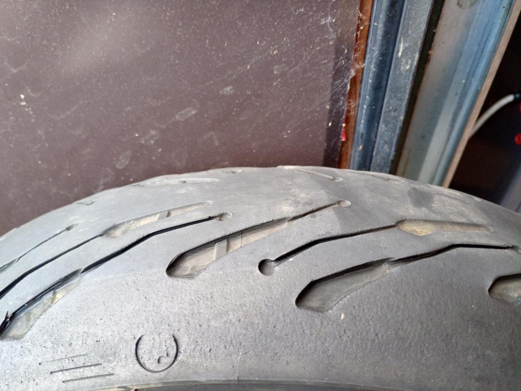 Quel pneu pour la 1200 XTZ ? - Page 33 Img_2010