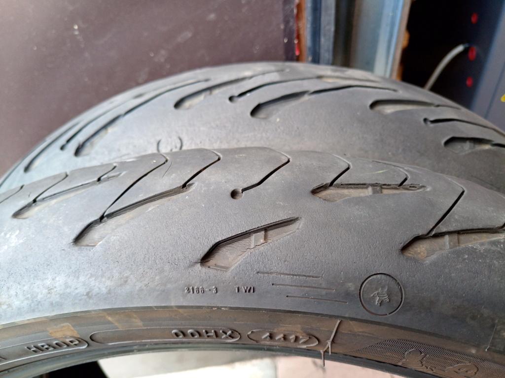 Quel pneu pour la 1200 XTZ ? - Page 33 Img_2011