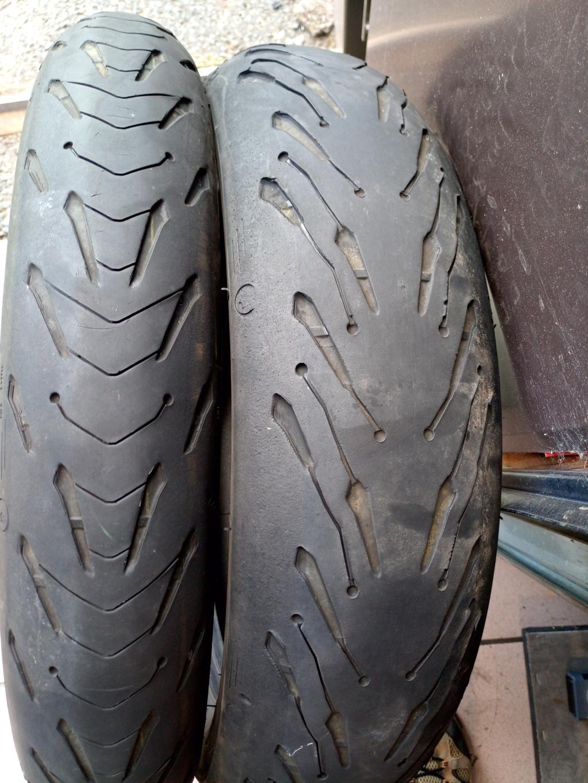 Quel pneu pour la 1200 XTZ ? - Page 33 Img_2012