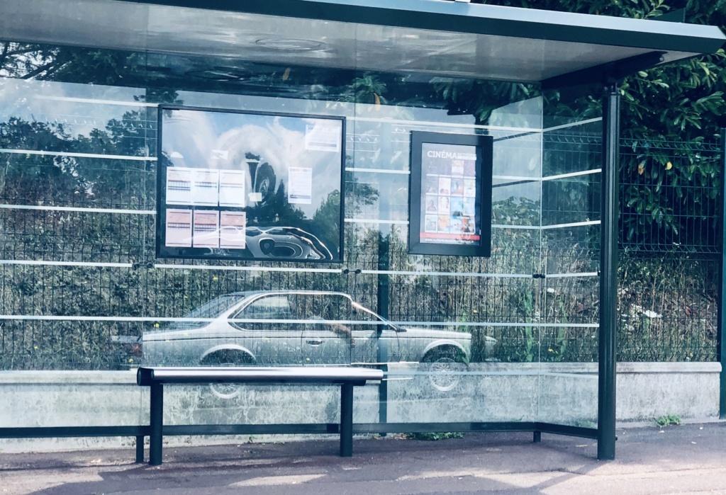 [CMBF Youngtimers] 7ème rencontre 2019 au MB Center de Rueil-Malmaison le sam 13 juillet Img_9713
