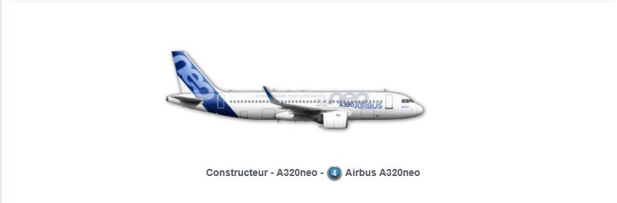 Airlines Painter. Captur18