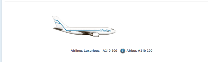 Airlines Painter. Captur23