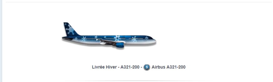 Airlines Painter. Captur24