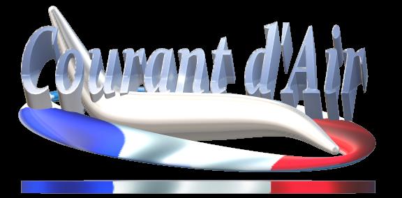 Courant D'Air Cda21911