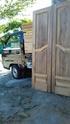 Pintu cendela kusen lemari meja kursi  Img-2013