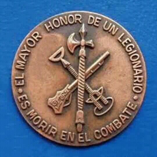 La Legión Española - Página 16 0e5b1b10