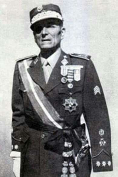 La Legión Española - Página 16 1ce64110