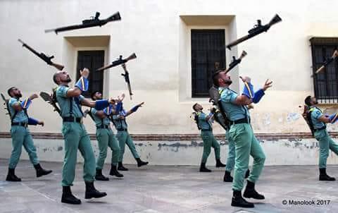 La Legión Española - Página 16 56852910