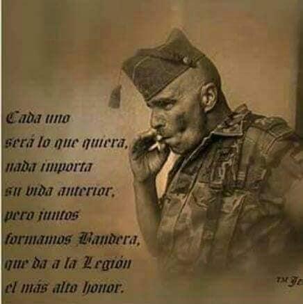 La Legión Española - Página 16 56866410