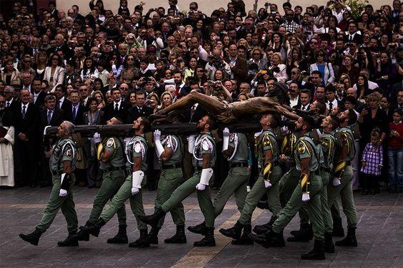 La Legión Española - Página 16 78217710