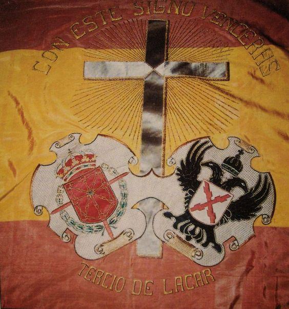 """""""Reinaré en España y con más veneración que en otras partes"""" 7d237811"""