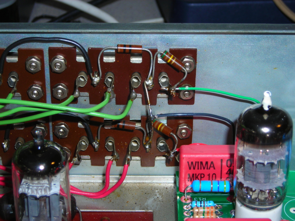 PAS tone - Compatibility of Dynaco PAS with VTA ST70, Subwoofers, and other power amps -- INPUT IMPEDANCE discussion - Page 2 3-dscn10