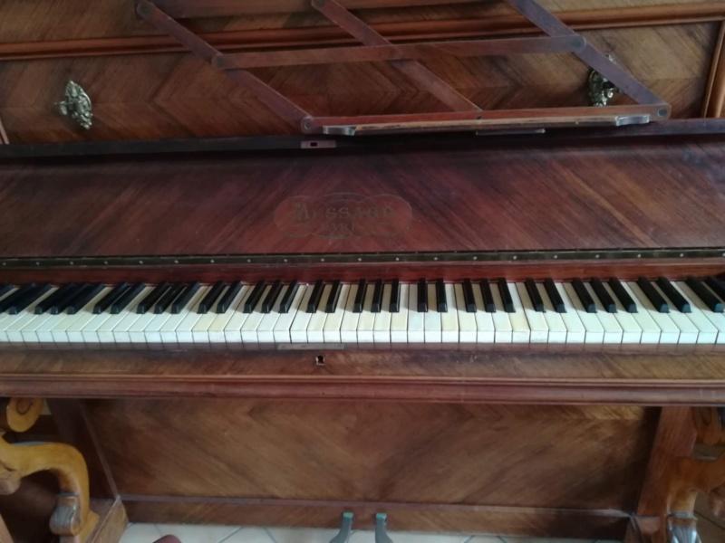 Restauration piano Img-2010