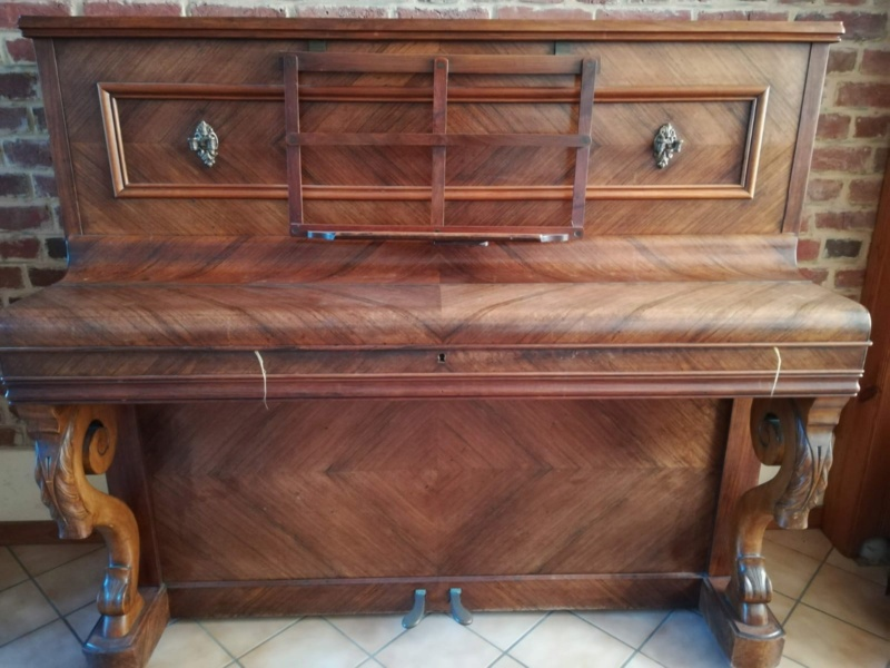 Restauration piano Img-2011