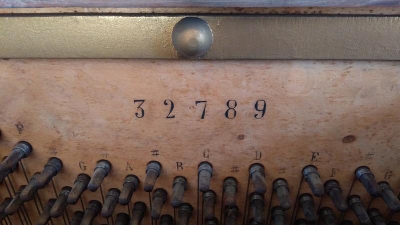 Restauration piano Img_2013