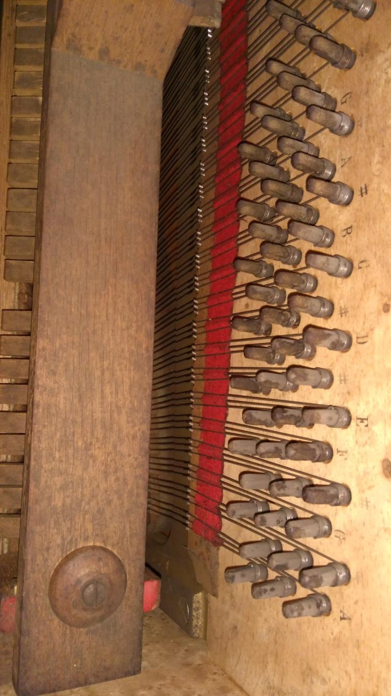 Restauration piano Img_2014