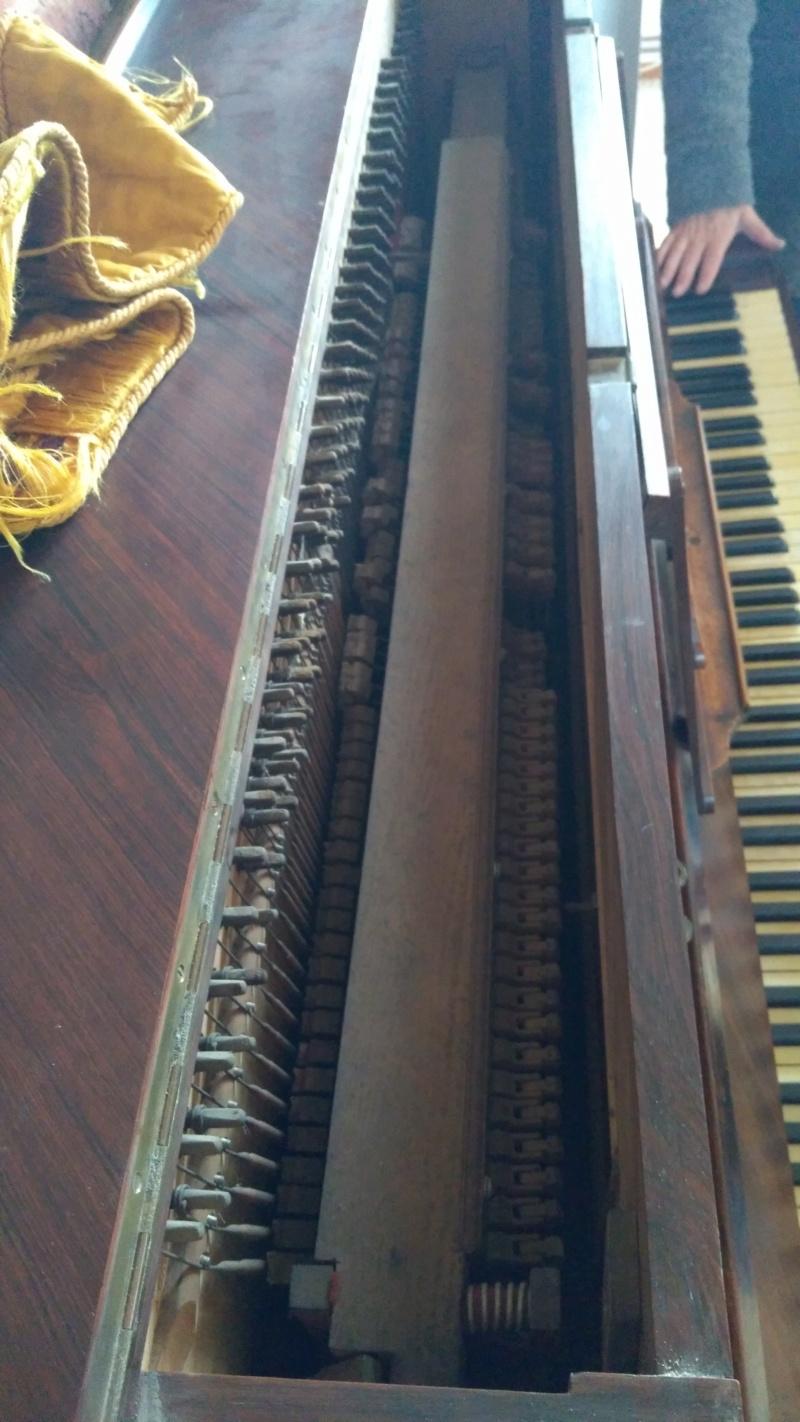 Restauration piano Img_2015