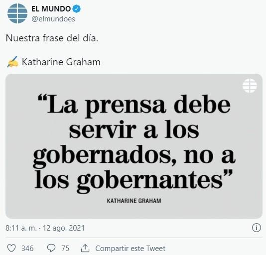 EL MUNDO, LA MÁXIMA EXPRESIÓN DEL PERIODISMO BASURA - Página 3 El_mun10