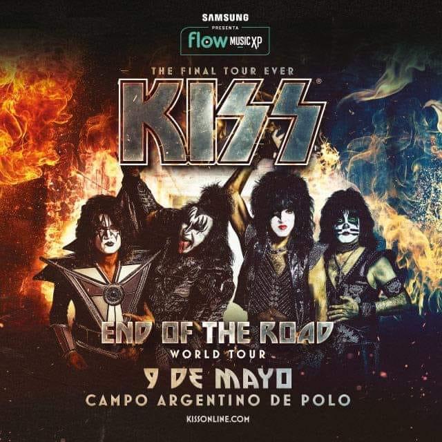THE KISS TOPIC - Página 11 Kiss_a10