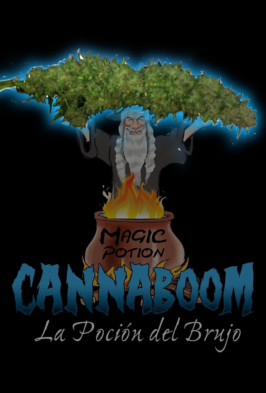 Crystal Candy® de Sweet Seeds® + Cannaboom - Página 2 Sin_no10
