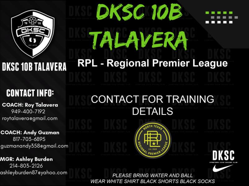 DKSC 10B Talavera Dksc_110
