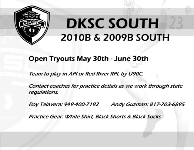 DKSC South 09B  Dksc_b11