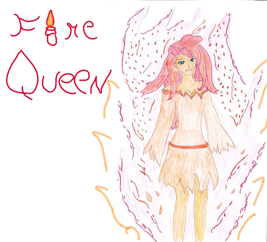 Valentines Otome Fan Art Thread Mira11