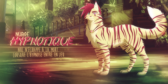 We want to trust your kind, but we are full of fear. [PV Nuage Hypnotique & Murmure] Signa_12